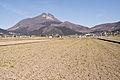Mt.Yufudake 40.jpg