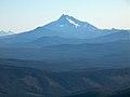 Mt. Jefferson from Timberline Lodge (4332510813).jpg