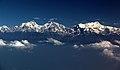 Mt. Manaslu.jpg