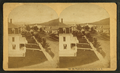 Mt. Washington, from Bethlehem, N.H, from Robert N. Dennis collection of stereoscopic views.png