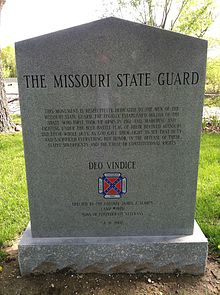 Mount Zion Church And Cemetery Hallsville Missouri