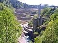 Mud Mountain Dam (2006-05-14) 01.jpg