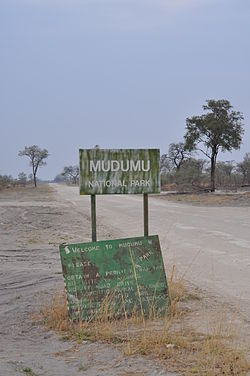 Mudumu National Park.JPG