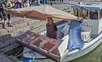 Muelle Sur, Helsinki, Finlandia, 2012-08-14, DD 03.JPG