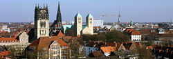 MuensterPanorama2856alt.jpg