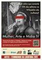 Mulher e Mídia IV - v1.pdf