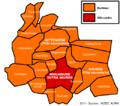 Mulhouse unite urbaine.png