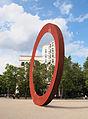 Munich - red ring.jpg