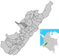 MunsHuila Teruel.png