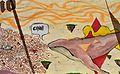 Mural Canvi, balena.JPG