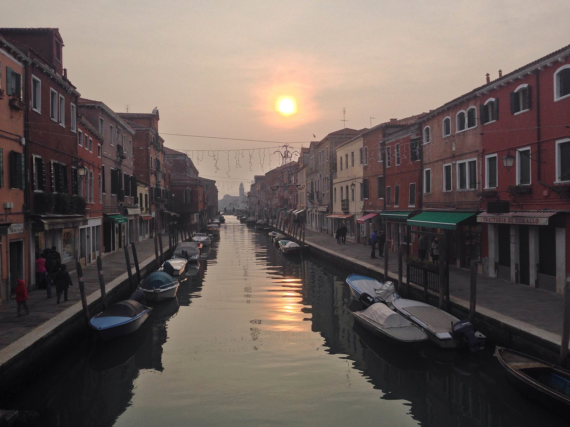 Murano - Wikipedia