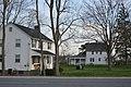 Murray Ridge Road from 113.jpg