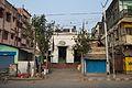 Murshidabad Estate Karbala - 132-1 Acharya Prafulla Chandra Road - Kolkata 2014-02-23 9427.JPG
