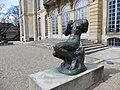 Musée Rodin (37015956846).jpg
