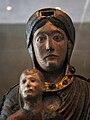 Musée des BA Lyon 260709 12 Vierge Auvergne.jpg