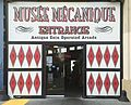 Musee Mecanique front.jpg