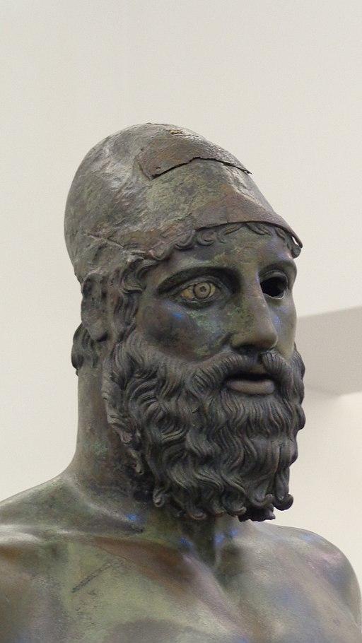 Museo Magna Grecia 14