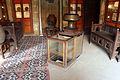 Museo gayer anderson, stanza del pozzo, 01.JPG