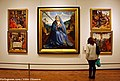 Museu Nacional de Arte Antiga - Lisboa - Portugal (14877812333).jpg