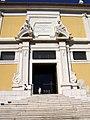 Museu Nacional de Arte Antiga 001.jpg