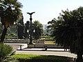 Museu Paulista (May 2018) 016.jpg