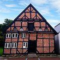 Museum Alt-Segeberger Bürgerhaus.jpg