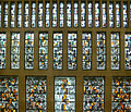 Museum kunst Palast Düsseldorf. Stained glass.jpg