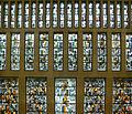 Museum kunst Palast Düsseldorf. Stained glass.jpg