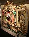 Museum speelklok tot pierement (227) (8201735199).jpg