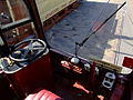 Museum tram 533 p3.JPG