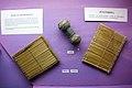 Musical rattles, Lake Malawi Museum.jpg