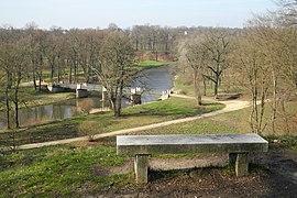 Muskauer-Park-Englische-Brücke-5.jpg