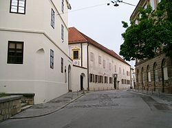 Muzej grada Zagreba - Opaticka.jpg