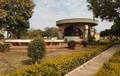 Mwanawasa's mausoleum.png