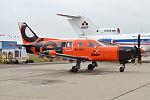 Myasishchev, RA-15111, М-101T Gzhel (20823810143).jpg
