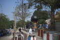 Mysore, India (20578597654).jpg