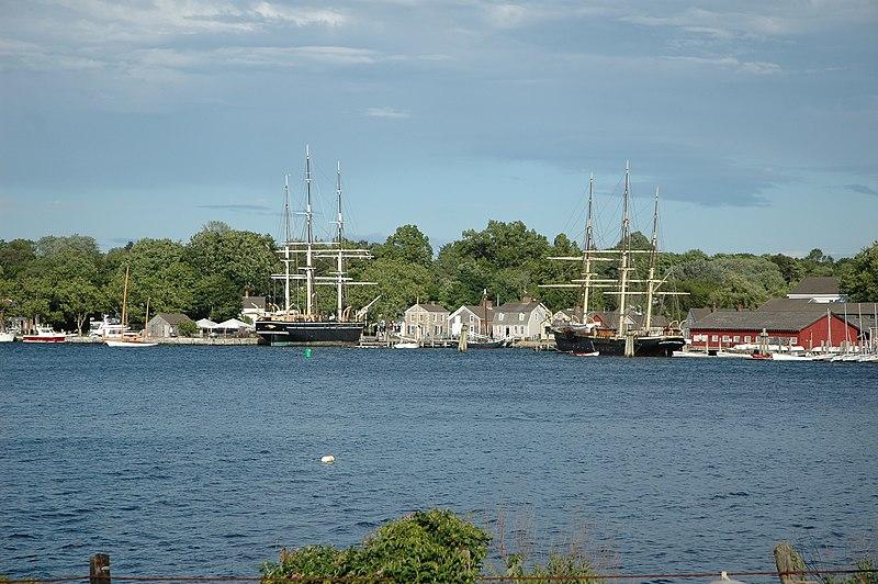File:Mystic, Connecticut 9.jpg