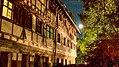Nürnberg-(Weinstadel von Norden)-damir-zg.jpg