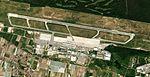 Nürnberg Flughafen Aerial.jpg