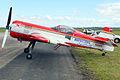 N384RA Sukhoi Su-26M (6485935139).jpg