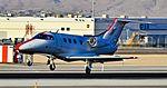 N575JS JetSuite Embraer EMB-500 Phenom 100 (cn 50000051) (7156669154).jpg