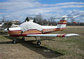 N99DM PA-38-112 (5450233157).jpg