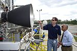 NASA Administrator Visits Blue Origin.jpg