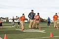 NBSD Hosts Bike Giveaway with Star Running Back 161213-N-BV658-186.jpg