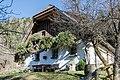 NDOÖ 483 Spital aPyhrn Sadebaum Juniperus sabina.jpg