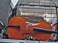 ND Piazzetta a violoncello 1.jpg