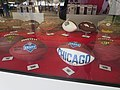 NFL Draft Town, Chicago 2016 (33689218836).jpg