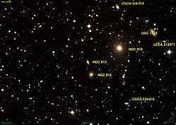 NGC 0913 DSS.jpg