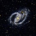 NGC 1097A.jpg