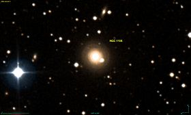 Image illustrative de l'article NGC 1106